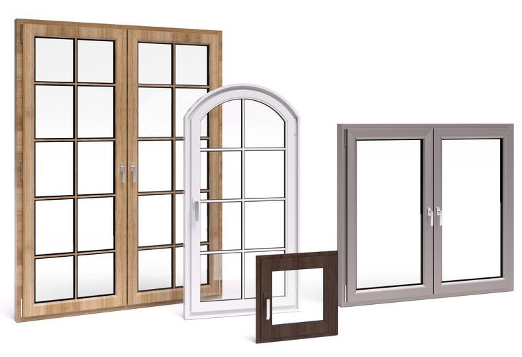 fenster offerten f r fenster t ren und dachfenster erhalten fenstertyp. Black Bedroom Furniture Sets. Home Design Ideas