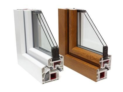 Fensterhersteller schweiz  Fenster Kaufen.ch - Offerten für Fenster, Türen und Dachfenster ...