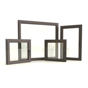 fenster offerten f r fenster t ren und dachfenster erhalten offertenportal f r. Black Bedroom Furniture Sets. Home Design Ideas